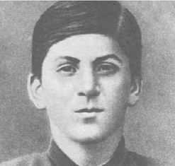 http://vlastitel.com.ru/stalin/iosif.jpg